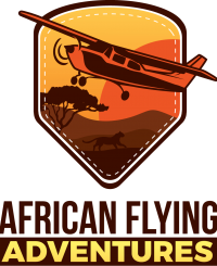 AfricanFlyingAdventuresbv